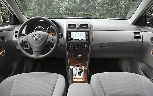 Toyota Visuals - Toyota - [Toyota Cars Photos] 140