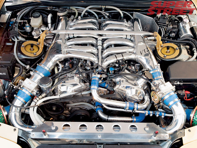 Bmw E36 Suspension Diagram likewise Buick 350 Engine Diagram besides Starting A Flooded Mazda Rx8 5 1000x750 additionally 86178 Toyota Tundra 2005 Tundra 4 7 Liter Automatic Drove furthermore Toyota Starter Solenoid Location. on toyota camry fuel pump location