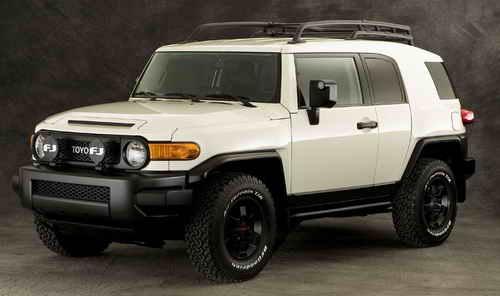 Glenn Toyota Corolla Ce